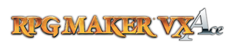 program-logo-rpg-maker-vx-ace - Copy
