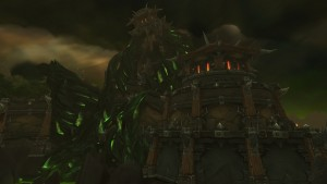 Picture of Hellfire Citadel